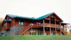 tri-plex-cabin