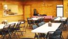 tri-plex-dining-room
