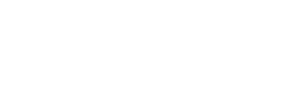 Eagle Sky Camps