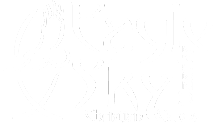 Eagle Sky Christian Camps